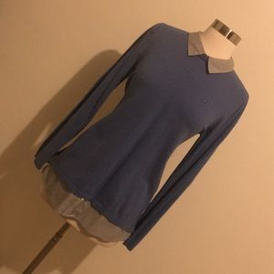 Tommy Hilfiger Ivy Sweater